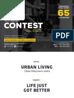 panduan-contest-urbansky.pdf