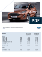 noul-ford-fiesta-lista-de-preturi (2).pdf