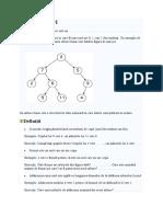 lab02_arbori binari.doc