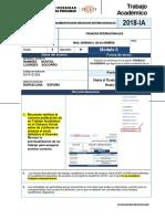 Trb Ramirez Nontol Finanzas Internacionales Adm.neg.Int Bcn (1)
