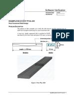 252313225-BS-8110-97-PT-SL-001.pdf