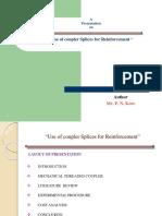 presentationcouplersystem-171022134147