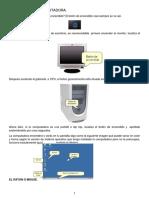 ENCENDER UNA COMPUTADORA.docx