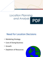 locationdecision-140117103611-phpapp01