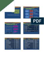 PPDS FKUI Secara Umum