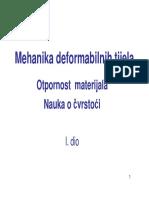 3_2012_UVOD_OM.pdf