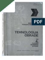 63586862-Tehnologija-obrade-4-razred.pdf