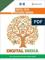 digital manual.pdf