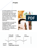 metodologiadoprojeto.pdf
