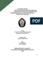 SUTARMAN.pdf
