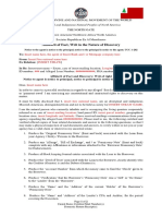 384703285-foreclosure-writ-of-discovery.docx