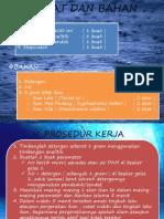 PPT BIO Lingkungan