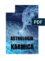 Anon 6456trolo45645 Karmica