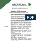 SK Pgendalian Dok External UKM FINAL.docx
