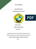 209154971-Referat-Asma.doc