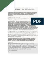02 4 Assessments