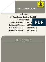 refrat dr bs fix.pptx