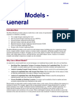 Mixed Models - General.pdf