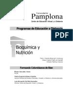 bioquimicaynutricion