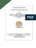 Structural Engineering - Gayatri Vidya Parishad College of ( PDFdrive.com.pdf