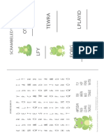 advanced-frog-activity-book-ilovepdf-compressed.pdf