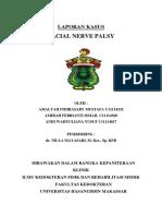 42662_REFARAT LAPSUS - FACIAL NERVE  PALSY.docx