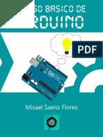 Curso de Arduino Basico 1ra Edicion - Saenz Flores Misael