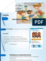 situacindeaprendizaje-150504180249-conversion-gate02.docx