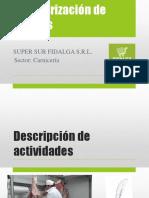 Presentación categorización de riesgo.pptx