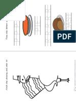 thanksgiving-printable-pack-preschool.pdf