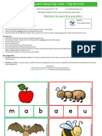 BSLettMCC.pdf