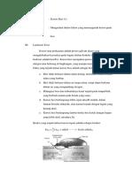 2391_laporan kimia korosi.docx
