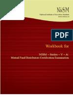 Mutual Fund Distributors (MFD)