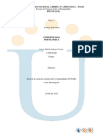 TRABAJO 1 INDIVIDUAL DE ANTROPOLOGIA PSICOLOGICA 2.docx