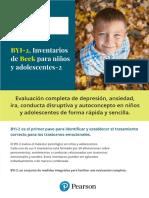 Flyer BYI2.pdf