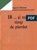 18-si-nu-mai-e-timp-de-pierdut.pdf