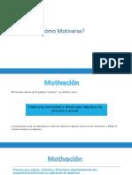 resolución de conflictos y motivación.pptx