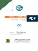 Cover Buku Guru SMKN RKS 2018