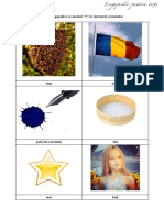 T median.pdf