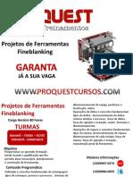 anuncio_1.pptx