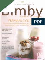 Revista Bimby 04 - Setembro 2008.pdf