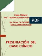 02.- EVALUACION DE CAUSALIDAD DE UN CASO CLINICO.pptx