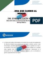 04.- La Pildora Que Cambio Al Mundo