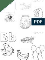 pagini-pentru-colorat-imagini-pentru-literele-a-b-c.pdf