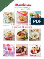 Moulinex - Livro de Receitas.pdf