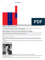 12min Blog.pdf