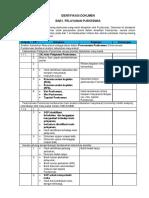 318672312-Identifikasi-Dokumen-Bab-i(1).docx