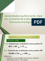 2.0 pH, constantes de acidez y basicidad, amortiguadores grt 2017 (2S) (1).pptx