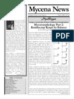 4708707-MycomorphologyUnderLowGravityConditions-MycenaNewsMarch2003 (1).pdf