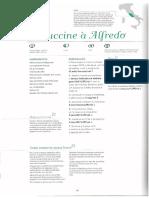 Fetuccini à alfredo.pdf